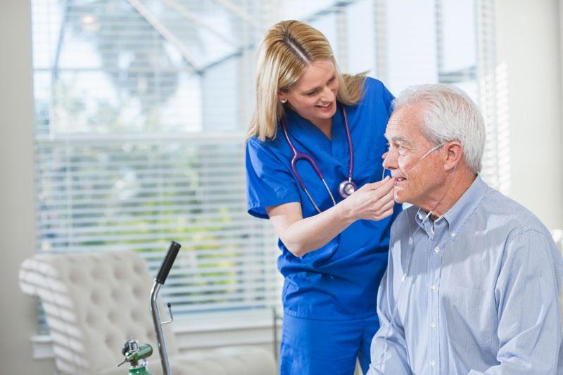 Intensivpflege | St. Gereon Seniorendienste