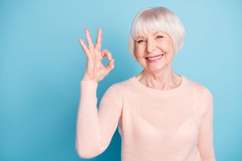 Pflegeberatung | St. Gereon Seniorendienste