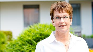 Gerda Schiffer